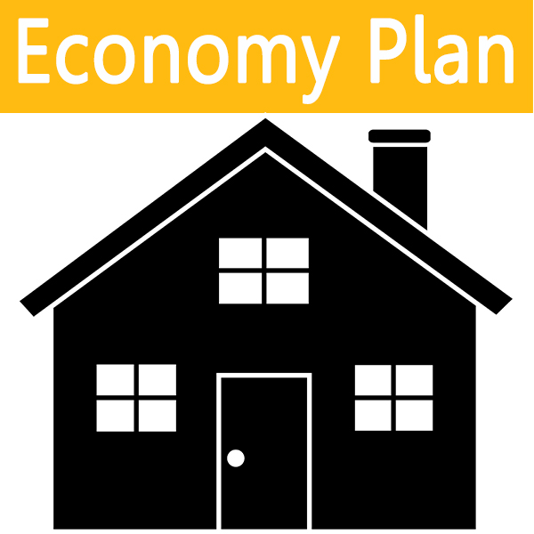 Image result for homeeconomy
